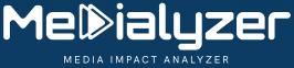 Medialyzer-Logo-Mavi-BG