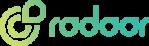 RADAAR-Logo-750x231px-Gradient