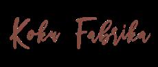 koku-fabrika-logo