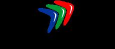 tedarikcinim-logo