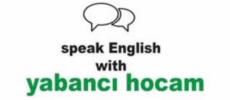 yabanci-hocam-speak-english-logo